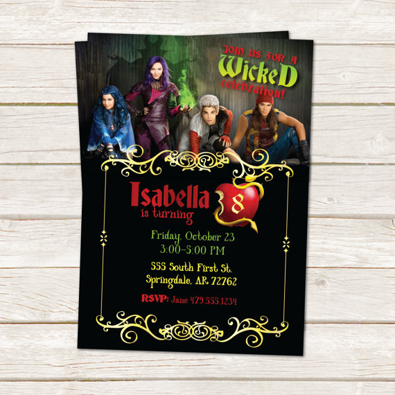 Thank You For Your Invitation for awesome invitations sample