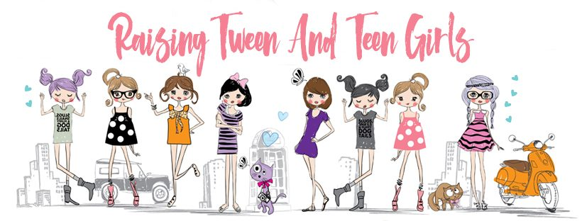 Best friend gift ideas for teens raising tween and teen - Cool things to buy for your room ...